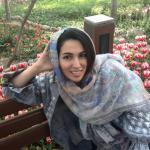 مترجم انگلیسی به فارسی ناهید معینی