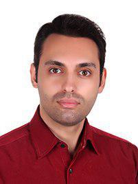 مترجم انگلیسی به فارسی شایان جوادی
