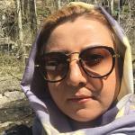 مترجم انگلیسی به فارسی الهام اسماعیلی