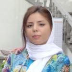 مترجم انگلیسی به فارسی مهسا معماری