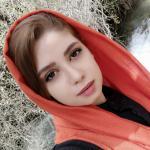 مترجم انگلیسی به فارسی کیمیا نیازمند