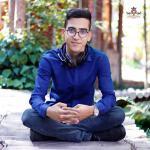 مترجم انگلیسی به فارسی امیر کیوان کرباسی