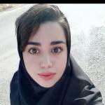 مترجم انگلیسی به فارسی سلیمه رحیمی