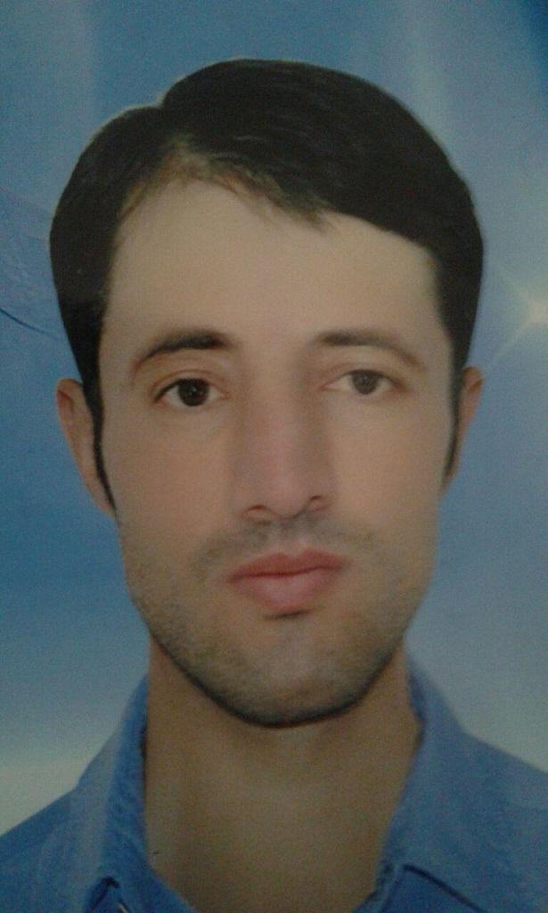 مترجم انگلیسی به فارسی رحیم غلامی